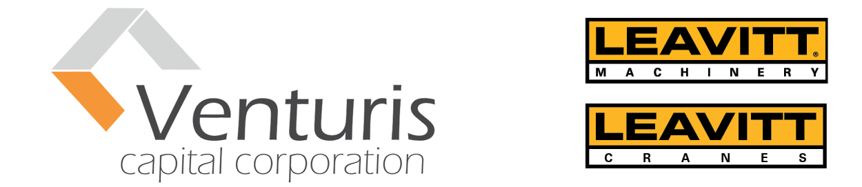 Venturis Capital Corporation